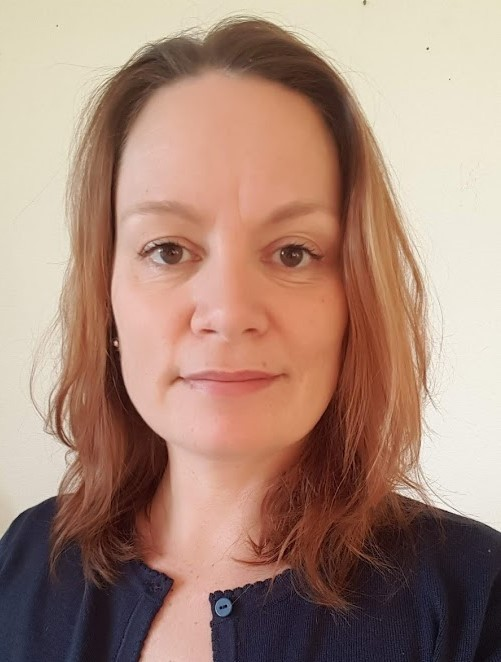 Marie Nørgaard