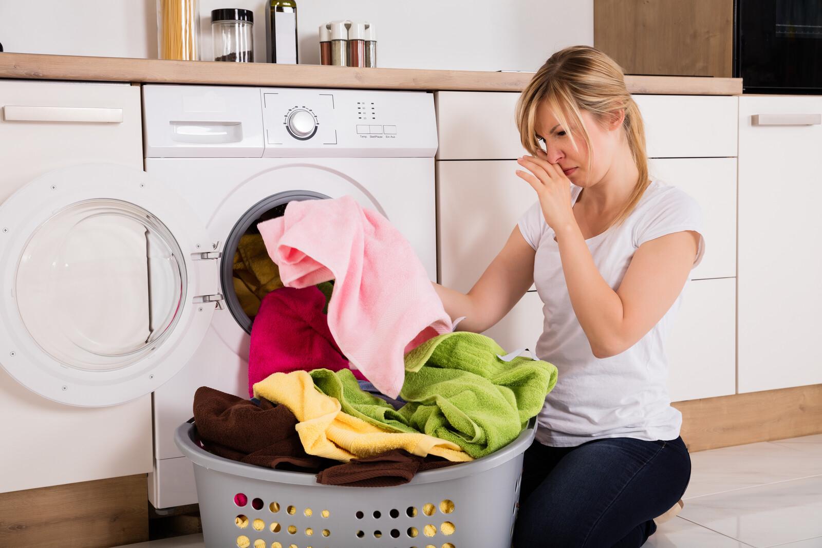 vaskemaskine_lugter